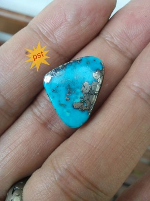 Pirus Morenci Arizona