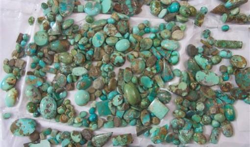 Turquoise-5