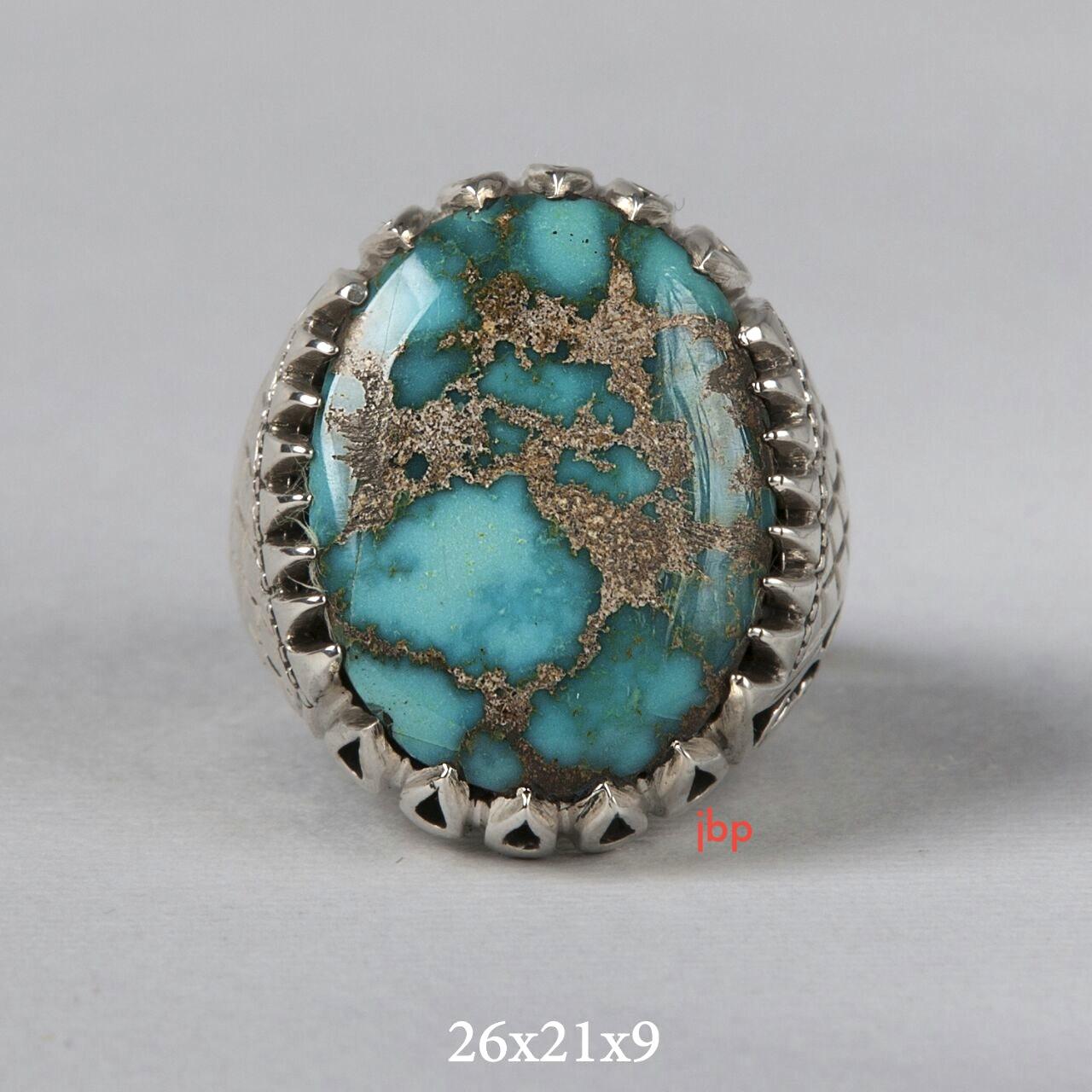 Cincin pirus nayshabour shajari asli import iran (minat hub WA 0816517347 )